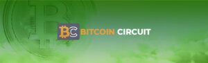 Bitcoin Circuit systemanmeldelse