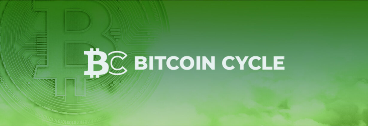 bitcoin-cycle-review