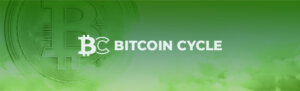 bitcoin cyclus review