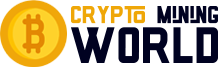Cryptomining World